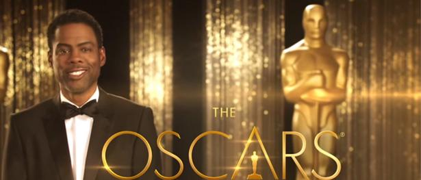 Oscars-(Chris-Rock - slider)