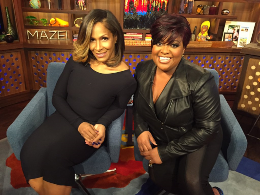 Sherri-Shepherd-and-Sheree-Whitfield