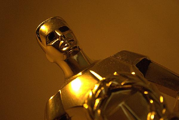 academy awards (oscar)