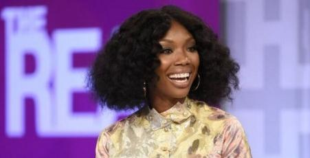 brandy (on the real)