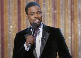 chris rock (oscar1)