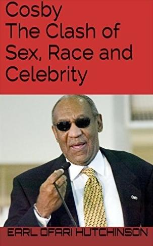 cosby - the clash of
