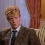 Steven Ivory: The Day David Bowie Stood Up For Black Music (WATCH)