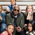 Jermaine Dupri: 'I Don't Have No Pity For Kids' (Watch)