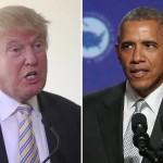 Donald Trump Admits President Obama was Born in US and Blames it All on Hillary