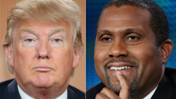 donald-trump-tavis-smiley