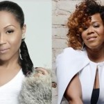 Mary Mary Announces 11 Total Stellar Award Nominations
