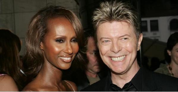 iman & david bowie - slider