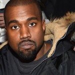 Kanye's New 'Facts' Include Shots at Bill Cosby, Steve Harvey and Nike (LISTEN)