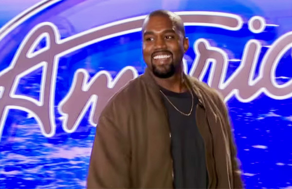kanye-west-audition-american-idol-ftr