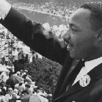 Martin Luther King Legacy Week Events Start Jan. 12