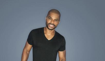 Kirk Franklin Prepares for First Solo Tour, Encourages Us to 'Lose ...: https://www.eurweb.com/tag/kirk-franklin-prepares-for-first-ever...