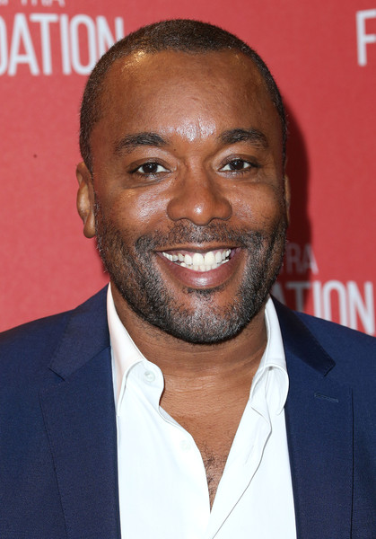 Lee Daniels is honored with the Patron of the Artist Awards during the Screen Actors Guild Foundation 30th Anniversary Celebration at the Wallis Annenberg Center for the Performing Arts on November 5, 2015 in Beverly Hills, California.