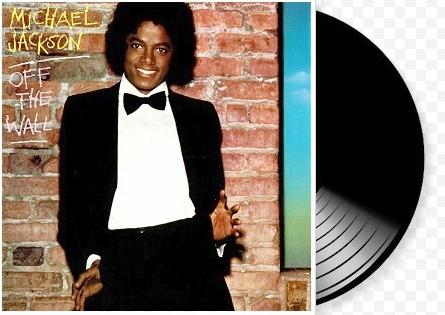 michael jackson off the wall album new documentary package to