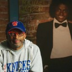 Showtime Sets Feb. 5 for Spike Lee's Michael Jackson Documentary