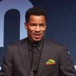 Nate Parker's 'Birth of A Nation' Wins Top Prize at Sundance