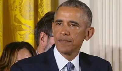 obama (tears streaming1)