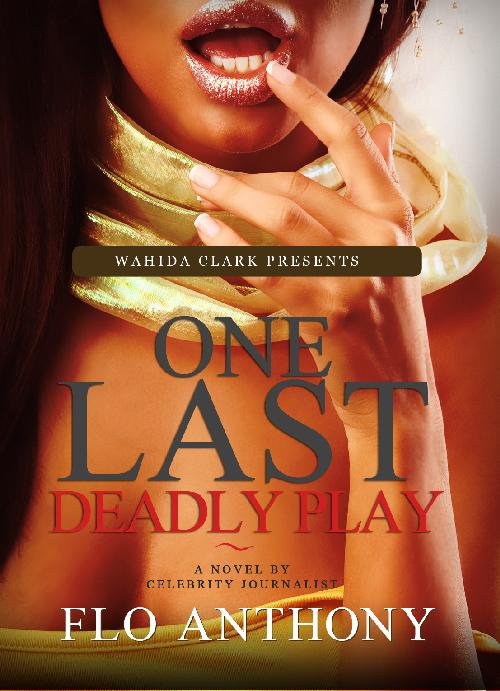 one last deadly play (cover)