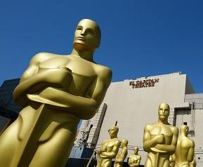 oscar statues (outside1)