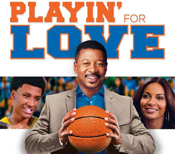 playin for love (poster1)