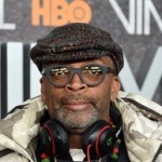 Spike Lee 'Cannot Support' This Year's Oscars Despite Honorary Award