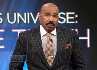 steve-harvey-breaks-down-in-tears-over-miss-universe-flub
