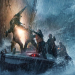 The Pulse of Entertainment: Disney's 'The Finest Hours,' An Epic True Account