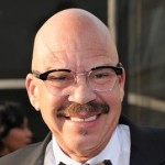 Tom Joyner Urges Bill Cosby to Plead Guilty for Camille's Sake