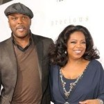 Tyler Perry Discusses Oprah Being Godmother to His Son with Jimmy Fallon (WATCH)
