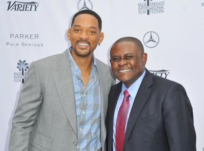 will smith & dr bennet omalu