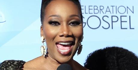 yolanda adams (screen shot1)