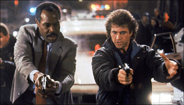 621-356-lethal-weapon-3-153715
