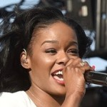 Did Twitter Suspend Azealia Banks For Now, or For Good?