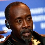 Don Cheadle: Miles Davis Biopic Needed White Co-Star to Get Funding