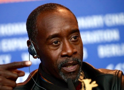 Don+Cheadle+Miles+Ahead+Press+Conference+66th+JCslhEBcBGel