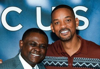 Dr+Bennet+Omalu+Concussion+Cast+Photo+Call+CjlDPgy3i8nl