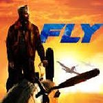 The Pasadena Playhouse Takes Off with the West Coast Premiere of FLY