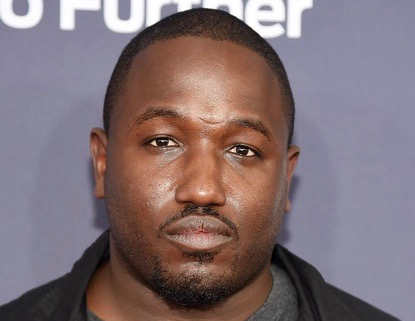 Hannibal+Buress+Daddy+Home+New+York+Premiere+8swmWtRQpnml