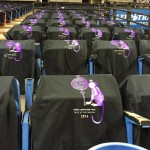 Sacramento Kings Pull Monkey Tees After DeMarcus Cousins Complains