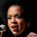 Lauryn Hill Says New Reports of Tax Trouble are Actually Old