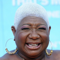 luenell - Twitter Search