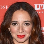 Maya Rudolph, Martin Short Set for NBC's 'Maya and Marty in Manhattan'