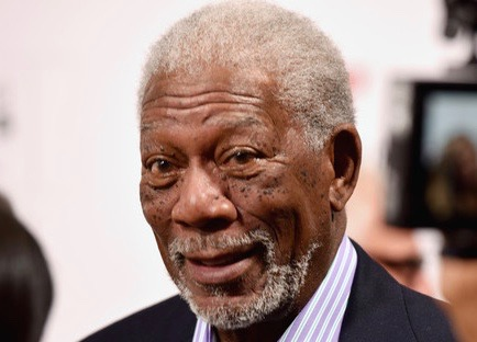 Morgan+Freeman+AARP+15th+Annual+Movies+Grownups+VisVVoo0yoll