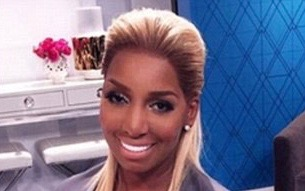 Nene-Leakes-on-Fashion-Police-e1441221181887