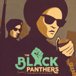 Preview: 'The Black Panthers: Vanguard of the Revolution' (PBS)