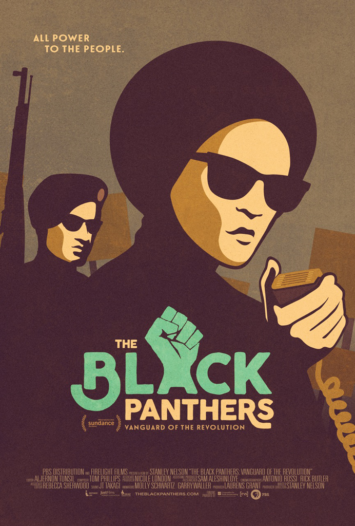 The-Black-Panthers-poster-web
