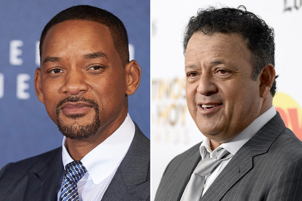 Will-Smith-Paul-Rodriguez
