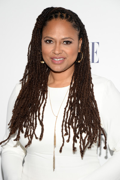Director Ava DuVernay attends the 22nd Annual ELLE Women in Hollywood Awards at Four Seasons Hotel Los Angeles at Beverly Hills on October 19, 2015 in Los Angeles, California.