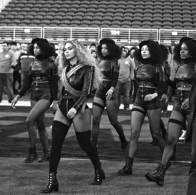 beyonce-formation-halftime photo