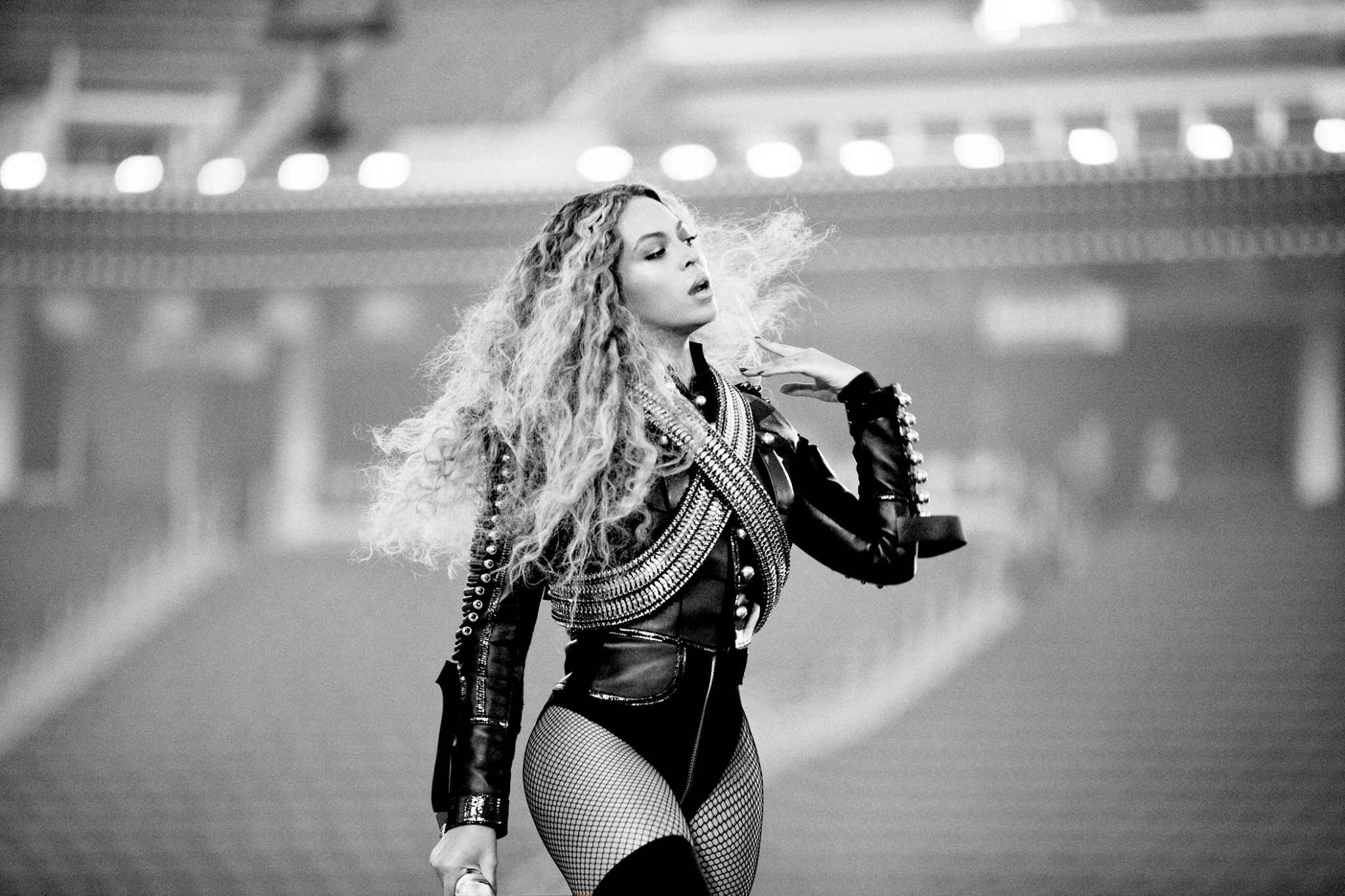 beyonce formation photo